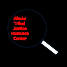 ATJRC - logo
